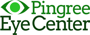 Pingree Eye Center