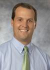 Dr. Michael Pingree